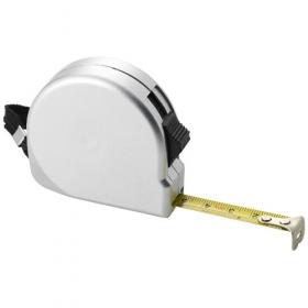 3M measuring tape | 10403800