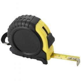 3M measuring tape | 10403900