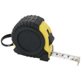 5M measuring tape | 10408600