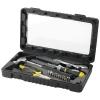 15 piece tool set; cod produs : 10406000
