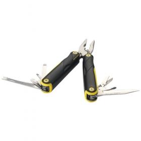 Multi function tool | 10405200
