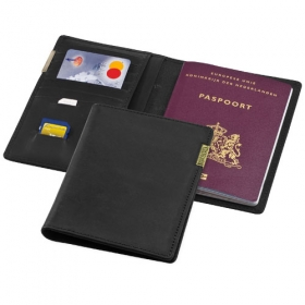 Passport wallet | 11983100