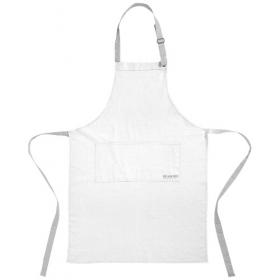 Aspen apron | 11258400