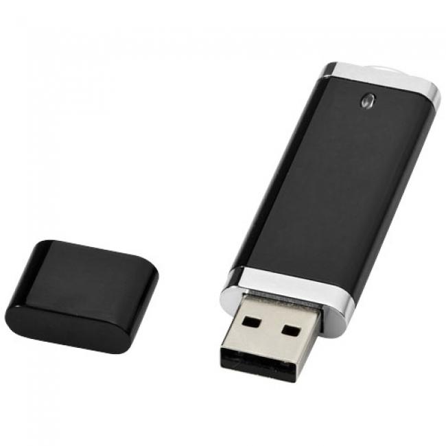 Flat USB | 12352402