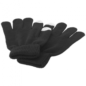 Gloves for touch screen | 11104000