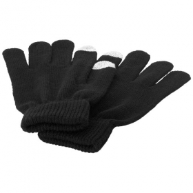 Gloves for touch screen | 11104100