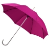 """23\"""" Aluminium neon umbrella; cod produs : 10907101"""