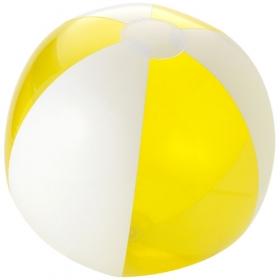 Beach ball | 19538622