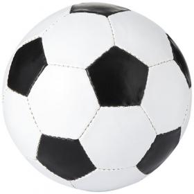 Football | 19544168