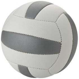 Beach volleyball | 10019700