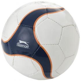 32 panel football | 10010000