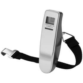 Digital luggage scale | 11968700