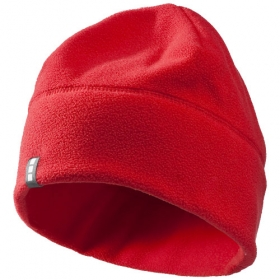 Caliber Hat | 11105504