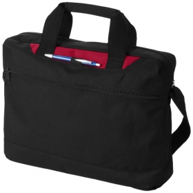 Dallas conference bag;11970603