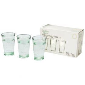 3 Water glasses | 11244600