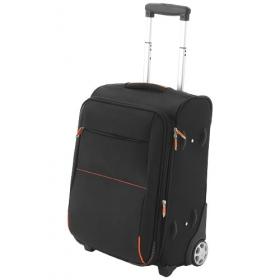 Orange line airporter   11922800