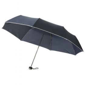 "21\"" 3-section umbrella | 10904302"