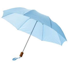 "20"" 2-Section umbrella 