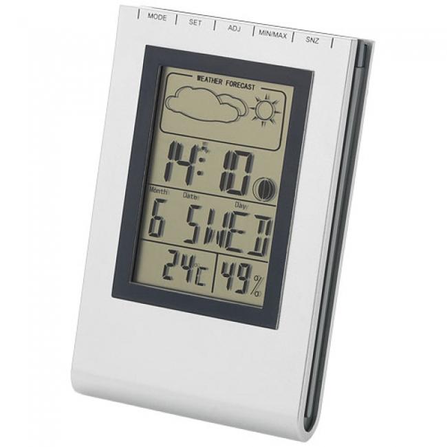 Desk weather station | 11501700