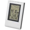 Desk weather station; cod produs : 11501700