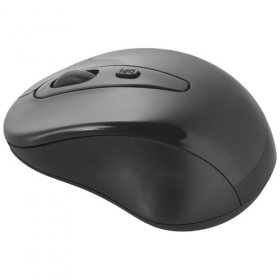 Stanford wireless mouse | 12341400