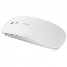 Menlo wireless mouse | 12341500