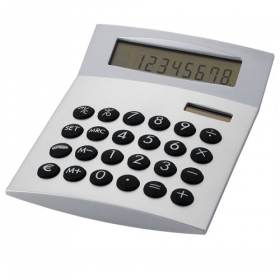 Face-it desk calculator | 19686569