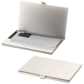 Business card holder | 19544634