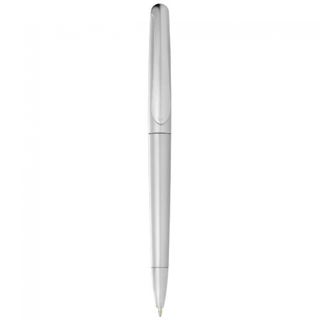 Sunrise ballpoint pen | 10615409