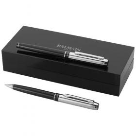 Ballpoint pen gift set | 10633500