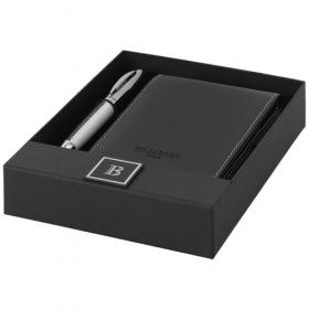 Ballpoint pen gift set | 10613300