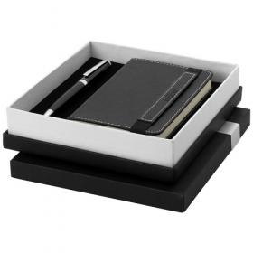 Ballpoint pen gift set | 10627300