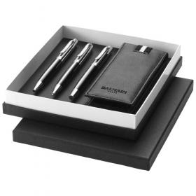 Ballpoint pen gift set | 10609100