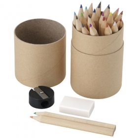 26 piece pencil set | 19544405