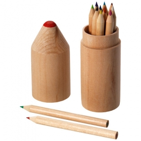 12 piece pencil set | 10602100