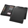 Ebony A4 briefcase portfolio; cod produs : 19549300