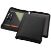 Harvard A4 leather zipper portfolio deluxe; cod produs : 11916400