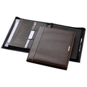 A4 zipper portfolio | 19985247