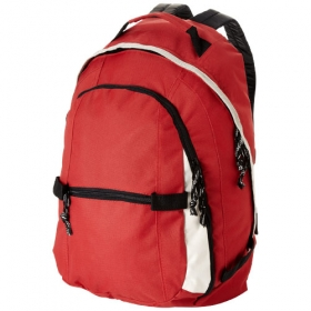 Colorado backpack | 19549669