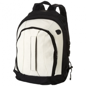 Arizona backpack | 11916100
