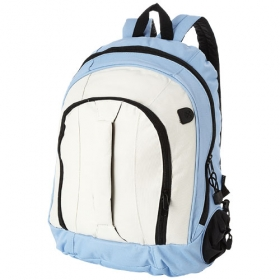 Arizona backpack | 19550047