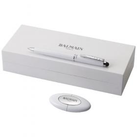 Ballpoint pen gift set | 10640901