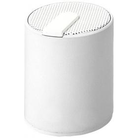 Naiad Bluetooth speaker | 10816001