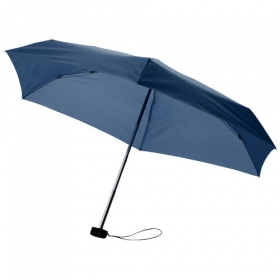 "18"" 5-section umbrella 