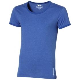 Chip T-shirt | 3301153