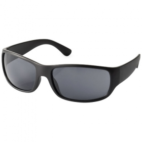 Arena sunglasses | 10034300