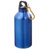 Oregon drinking bottle with carabiner; cod produs : 10000204