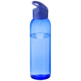 Sky bottle;10028800