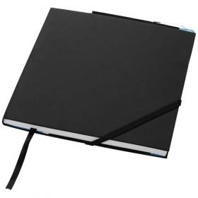 Delta notebook | 10646000