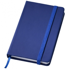 Rainbow notebook S | 10647303